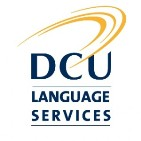 Dublin City University Language Services